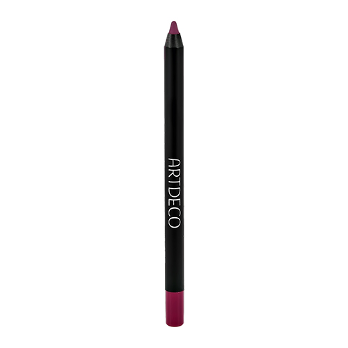 Карандаш для губ `ARTDECO` SOFT LIP LINER WATERPROOF тон 179 водостойкий
