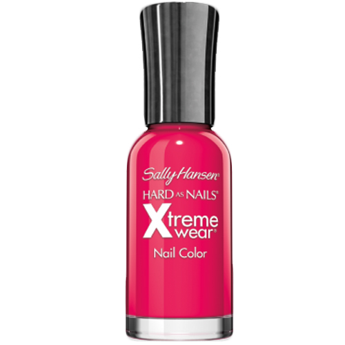 Лак для ногтей `SALLY HANSEN` HARD AS NAILS XTREME WEAR тон 165 11,8 мл