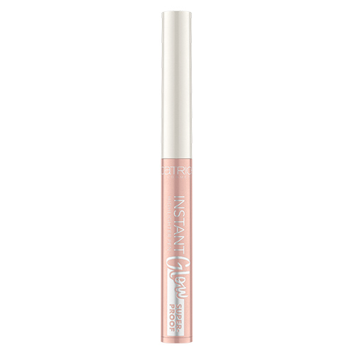 Хайлайтер для лица `CATRICE` INSTANT GLOW в стике тон 30 Enraptured Rose