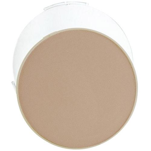 Пудра компактная для лица `ARTDECO` MINERAL COMPACT POWDER минеральная (запасной блок) тон 20Пудра<br>Невесомая пудра на основе морского минерального комплекса, обогащенного кальцием, - незаменимое средство при создании идеального макияжа для людей  с любым типом кожи.  Защищает, смягчает и  восстанавливает кожу лица, не вызывает аллергических реакций. Сменный блок сэкономит Ваши средства. Используйте с футляром пудры ARTDECO<br>