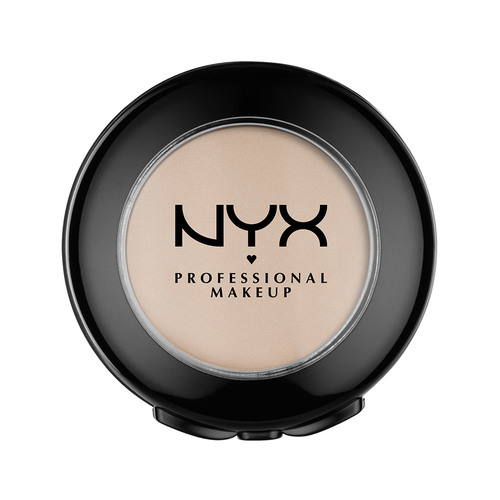 Тени для век `NYX PROFESSIONAL MAKEUP` HOT SINGLES EYE SHADOW тон 36 Lace