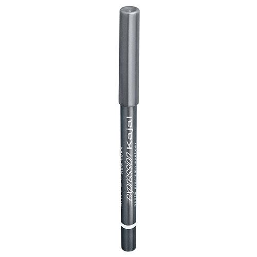 Карандаш для глаз MAYBELLINE EXPRESSION тон 40серебристо-серый