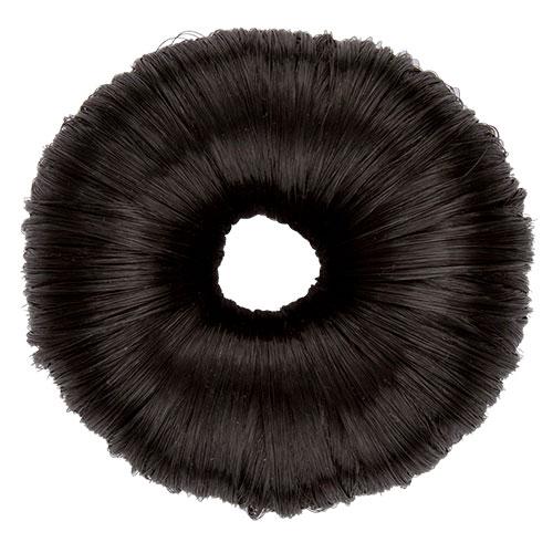 Аксессуар для волос LADY PINKПрочее<br>Аксессуар для волос<br>