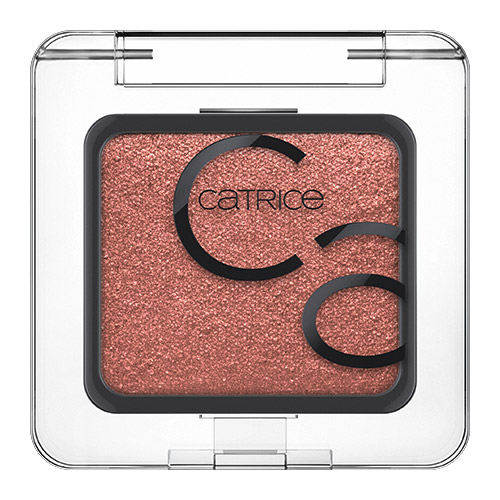 Тени для век `CATRICE` ART COULEURS EYESHADOW тон 240