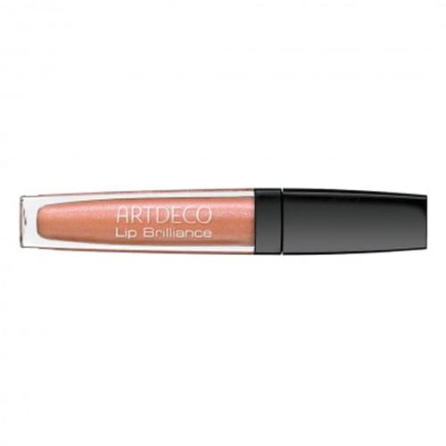 Блеск для губ `ARTDECO` LIP BRILLIANCE устойчивый тон 38Блески<br>Нелипкий устойчивый блеск для губ с солнцезащитным фактором. Легко наносится, долго держится и не растекается даже без карандаша<br>