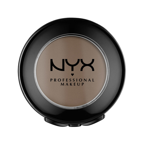 Тени для век `NYX PROFESSIONAL MAKEUP` HOT SINGLES EYE SHADOW тон 27 Happy hour
