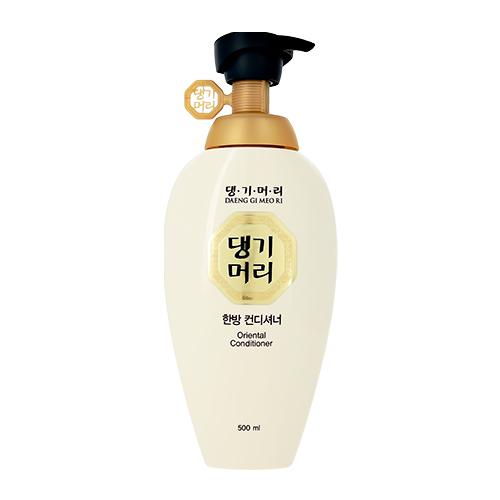 Купить Кондиционер для волос DAENG GI MEO RI для поврежденных волос 500 мл, РЕСПУБЛИКА КОРЕЯ/ REPUBLIC OF KOREA