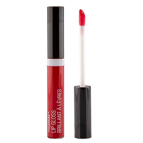 Купить Блеск для губ WET N WILD MEGA SLICKS тон E5514 My cherry amour, США/ USA