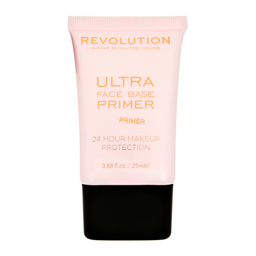Праймер для лица REVOLUTION ULTRA FACE BASE PRIMER, СОЕДИНЕННОЕ КОРОЛЕВСТВО/ UNITED KINGDOM  - Купить