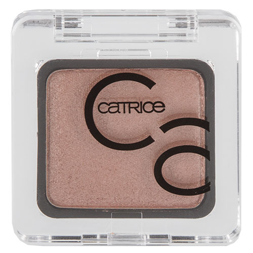 Тени для век `CATRICE` ART COULEURS EYESHADOW тон 110