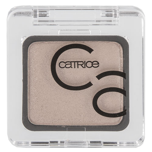 Тени для век `CATRICE` ART COULEURS EYESHADOW тон 060