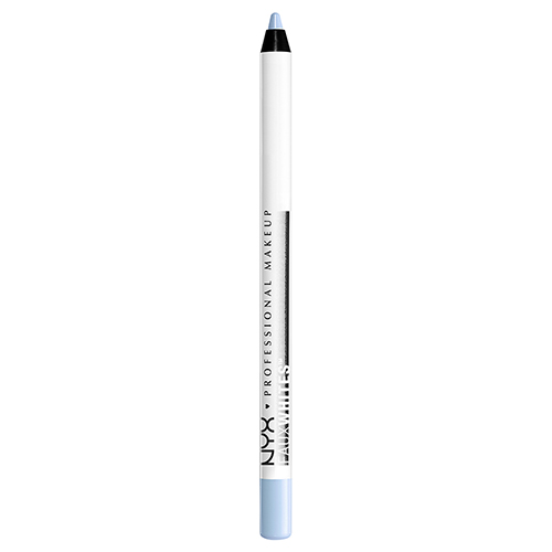 Карандаш для глаз `NYX PROFESSIONAL MAKEUP` FAUX WHITES тон 05