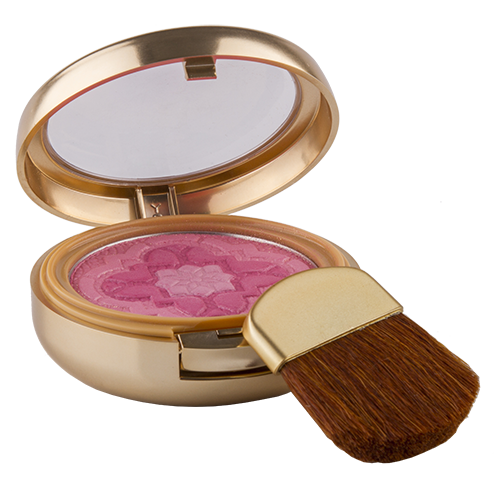 Румяна для лица `PHYSICIANS FORMULA` ARGAN WEAR тон розовый