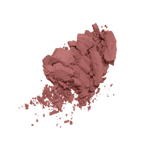 Румяна для лица `WET N WILD` COLOR ICON тон E3282 Mellow wine