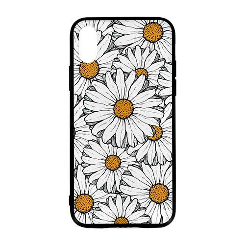 Чехол для мобильного телефона 10 LADY PINK фото