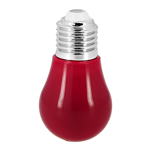 Блеск-тинт для губ MINI DOLLY LAMPS тон Apple idea