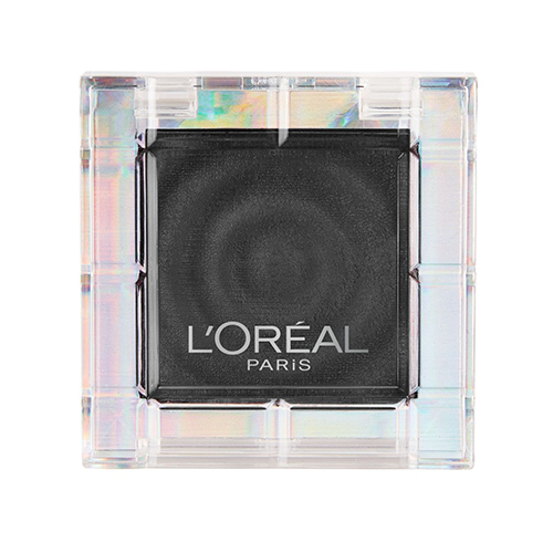 Тени для век `LOREAL` COLOR QUEEN тон 15