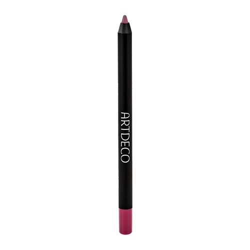 Карандаш для губ `ARTDECO` SOFT LIP LINER WATERPROOF тон 172 водостойкий