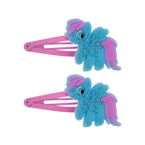 Набор заколок MISS PINKYНаборы<br>Аксессуары для волос MISS PINKY подчеркнут красоту прически вашей маленькой модницы.<br>