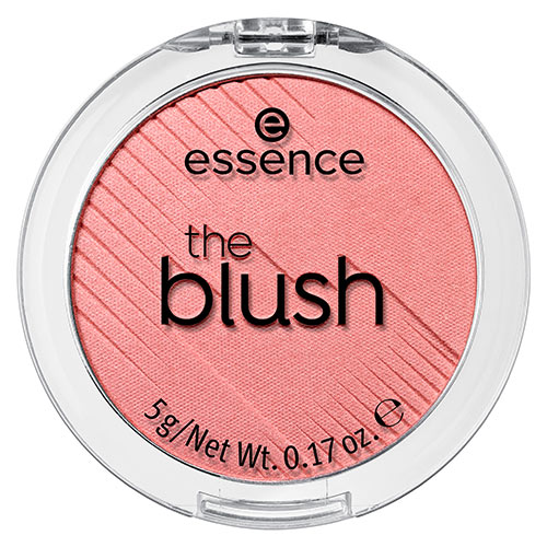 Румяна для лица ESSENCE THE BLUSH тон 30