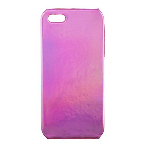 Чехол на мобильный `FASHION CASE`Для мобильных телефонов<br>Чехол для мобильного телефона 5<br>