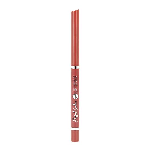Карандаш для губ BELL PERFECT CONTOUR LIP LINER PENCIL тон 04 автоматический
