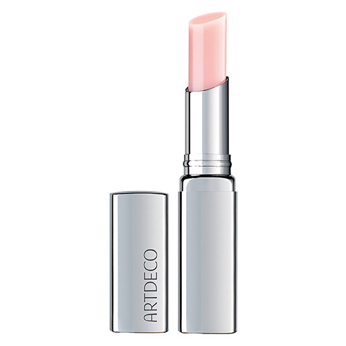 Бальзам для губ ARTDECO COLOR BOOSTER LIP BALM тон boosting pink