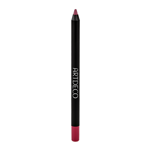 Карандаш для губ `ARTDECO` SOFT LIP LINER WATERPROOF тон 190 водостойкий
