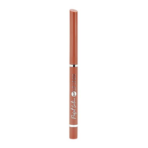 Карандаш для губ BELL PERFECT CONTOUR LIP LINER PENCIL тон 02 автоматический