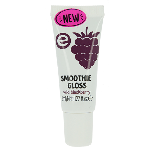 Блеск для губ `ESSENCE` SMOOTHIE тон 05