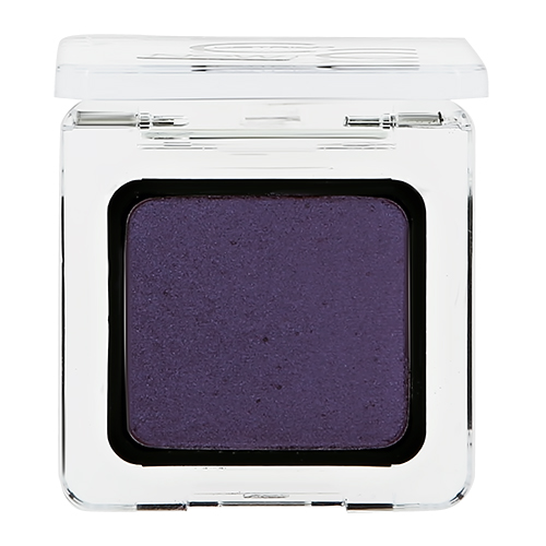 Тени для век `CATRICE` ART COULEURS EYESHADOW тон 220