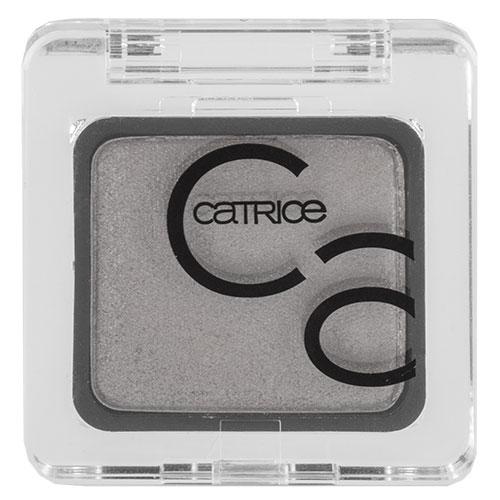 Тени для век `CATRICE` ART COULEURS EYESHADOW тон 130