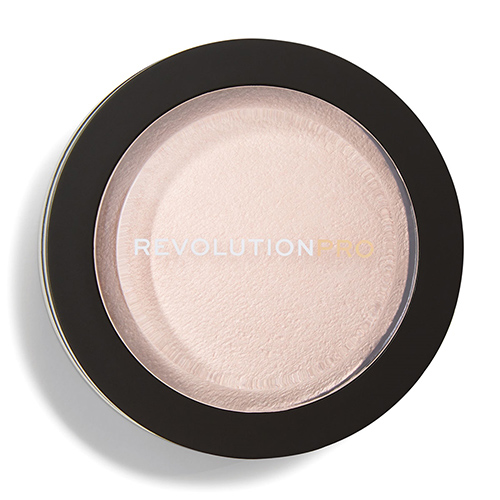 Купить Хайлайтер для лица REVOLUTION PRO SKIN FINISH тон luminescence, СОЕДИНЕННОЕ КОРОЛЕВСТВО/ UNITED KINGDOM