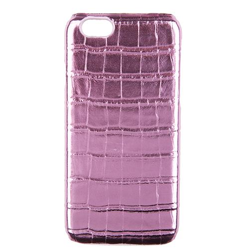 Чехол на мобильный `FASHION CASE`Для мобильных телефонов<br>Чехол для мобильного телефона 6<br>