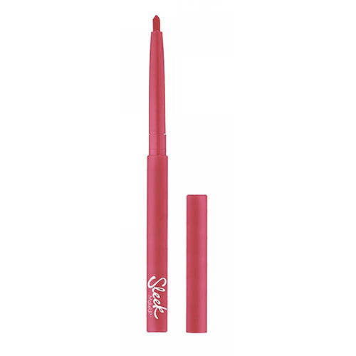 Карандаш для губ `SLEEK MAKEUP` TWIST UP тон 999 (Rasberry) автоматический