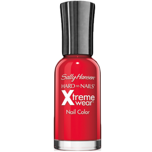 Лак для ногтей `SALLY HANSEN` HARD AS NAILS XTREME WEAR тон 175 11,8 мл