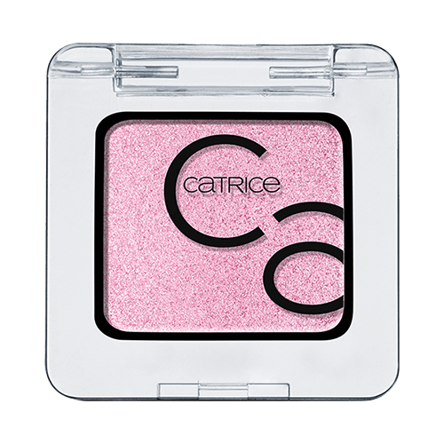 Тени для век `CATRICE` ART COULEURS EYESHADOW тон 160