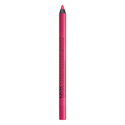 Карандаш для губ `NYX PROFESSIONAL MAKEUP` SLIDE ON LIP PENCIL тон 10 Sweet pink стойкий