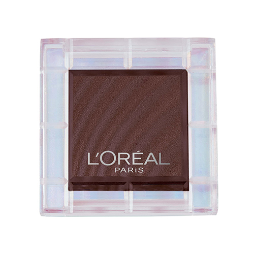 Тени для век `LOREAL` COLOR QUEEN тон 32