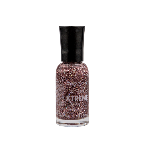 Лак для ногтей `SALLY HANSEN` HARD AS NAILS XTREME WEAR тон 200 11,8 мл