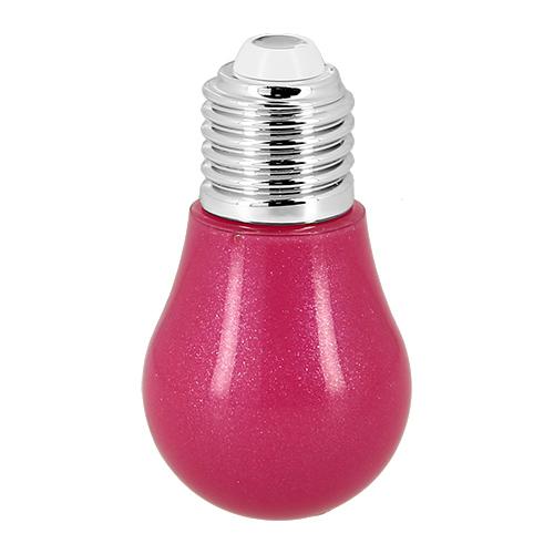 Блеск для губ MINI DOLLY LAMPS тон Mango idea