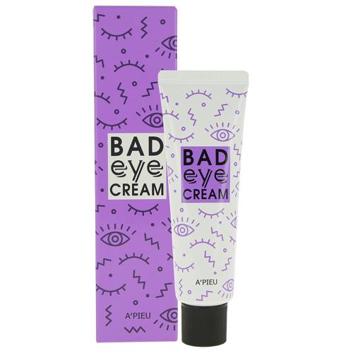 Крем для контура глаз APIEU BAD 50 г