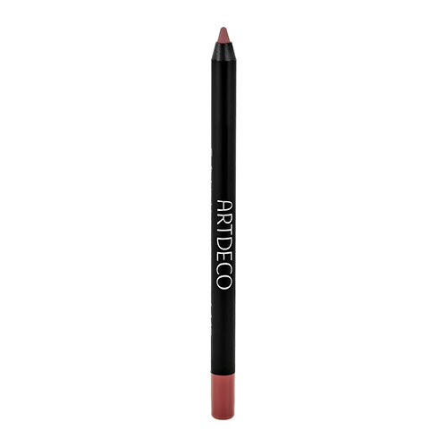 Карандаш для губ `ARTDECO` SOFT LIP LINER WATERPROOF тон 140 водостойкий