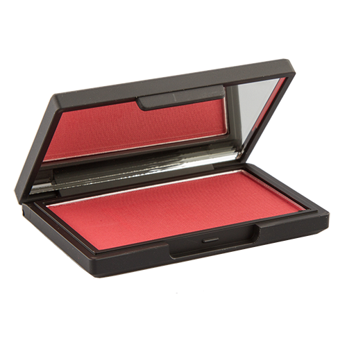 Румяна для лица `SLEEK MAKEUP` BLUSH тон 935 (flushed)