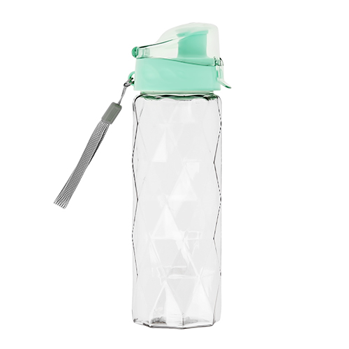 Бутылка для воды FUN SPORT Mint 500 мл