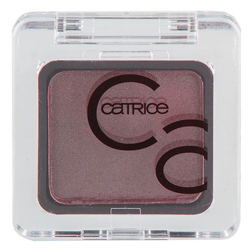 Тени для век `CATRICE` ART COULEURS EYESHADOW тон 090