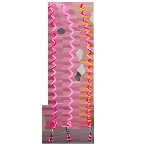 Аксессуар для волос `MISS PINKY`Прочее<br>Аксессуар для волос<br>