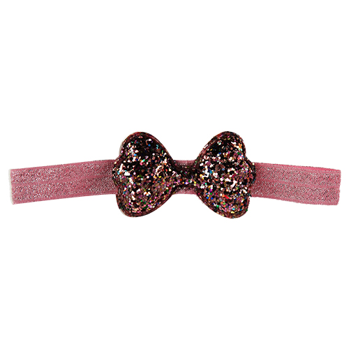 Повязка MISS PINKYПрочее<br>Аксессуары для волос MISS PINKY подчеркнут красоту прически вашей маленькой модницы.<br>