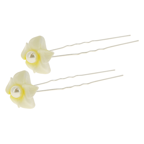 Набор шпилек LADY PINK FLOWER POWERНаборы<br>Набор шпилек<br>