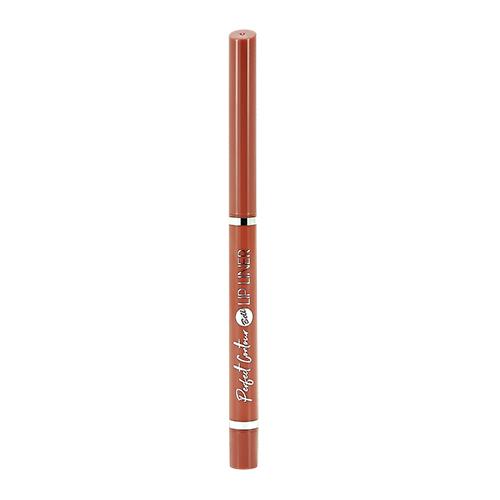 Карандаш для губ BELL PERFECT CONTOUR LIP LINER PENCIL тон 03 автоматический
